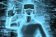 Almost teleportation – Virtual Reality
