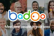 Badoo - Download