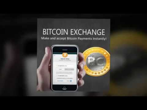Bitcoin Exchange | i64bits