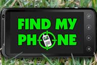 Clap your hands if you want to find your phone!