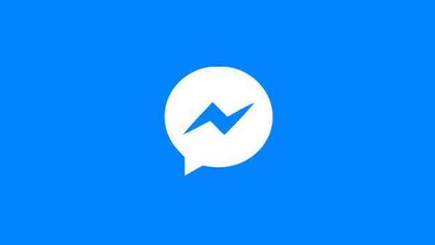 Facebook Messenger - Download   i64bits
