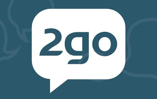 2go - Download | i64bits