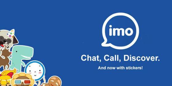 IMO - Download | i64bits