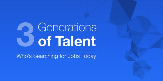 Indeed Jobs, the app to find a job | i64bits